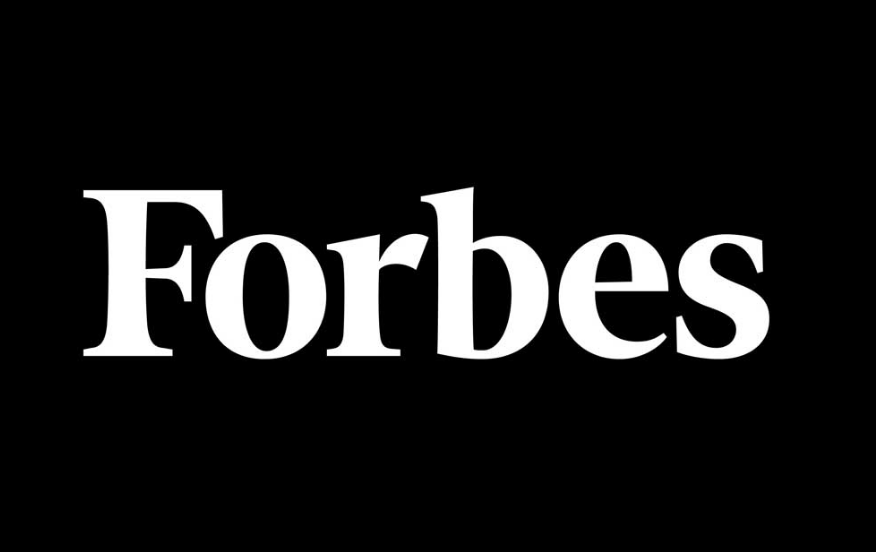 Future Tech Summit 2019 Featured in Forbes Magazine